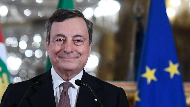 What is going on in Italy? A 'snap' seminar on Italian politics